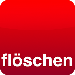 flschen